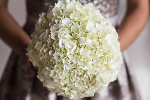 These are a few of my favorite things!  rootweddings
