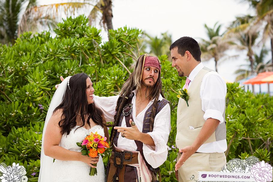 disney cruise line wedding photographer root photography