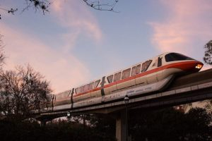 Monorail Monday lt3