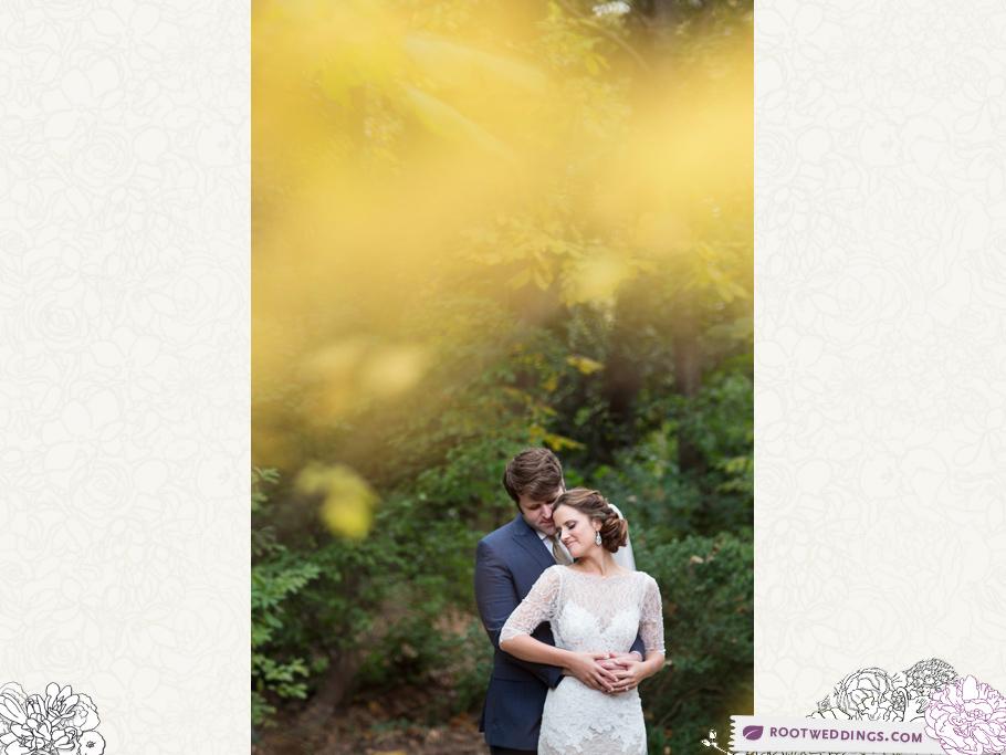 Dixon Art Gallery Memphis Wedding Photographer 014