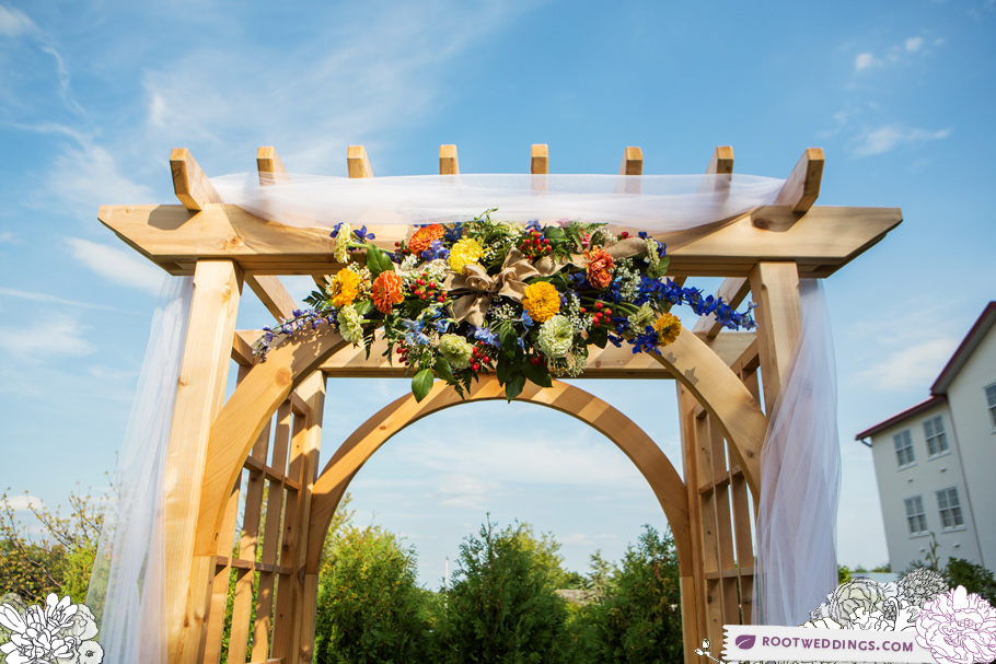 normandy farm wedding root photography blog weddings