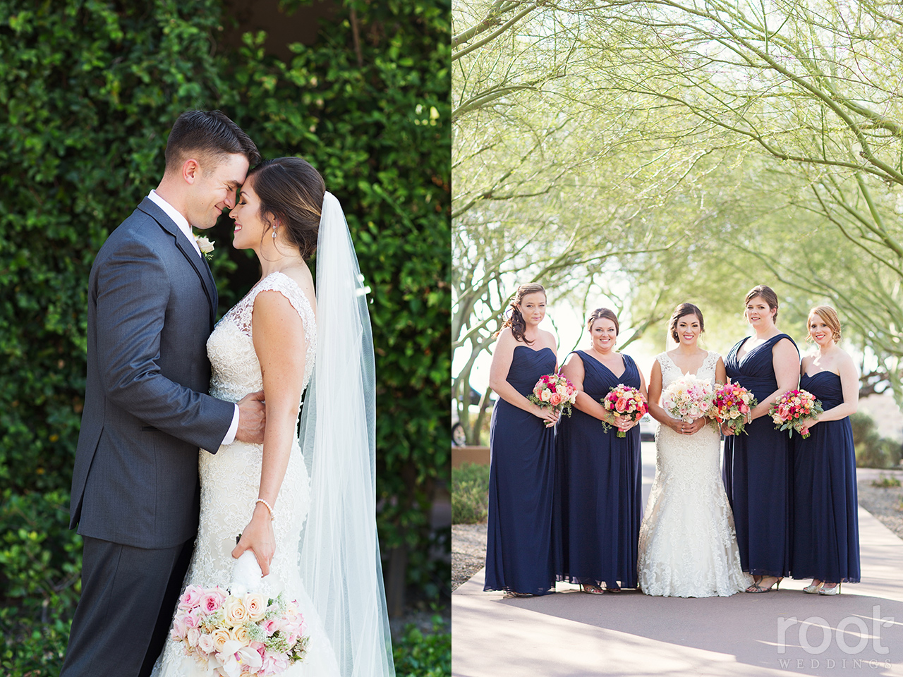 Blackstone Country Club Wedding in Peoria Arizona 36