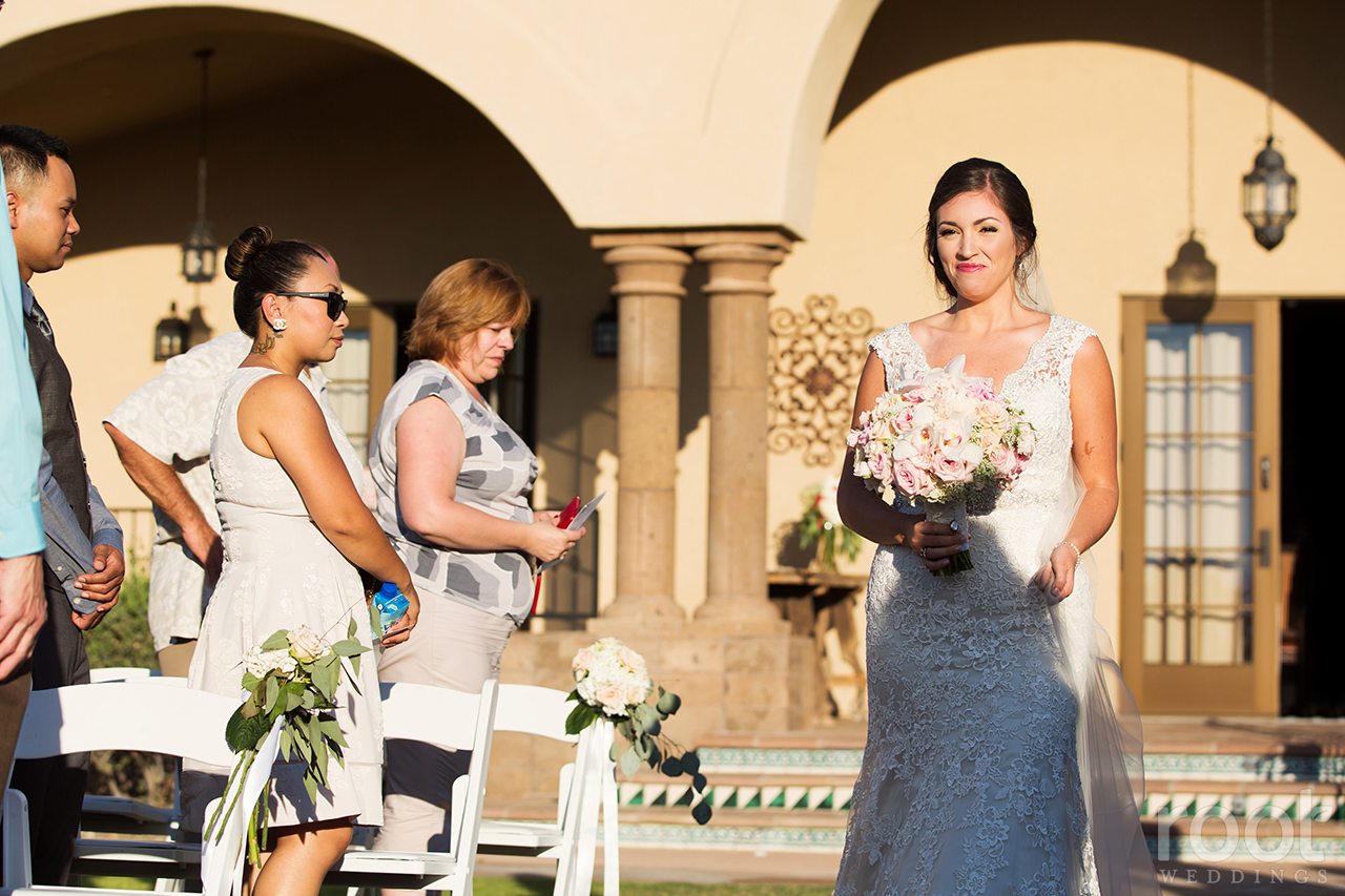 Blackstone Country Club Wedding in Peoria Arizona 46