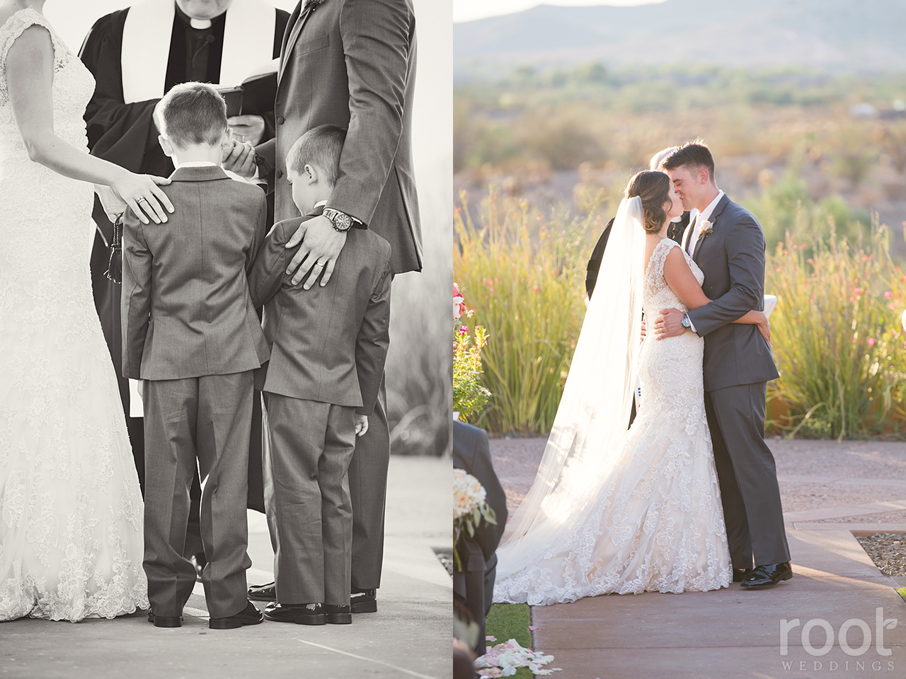 Blackstone Country Club Wedding in Peoria Arizona 53