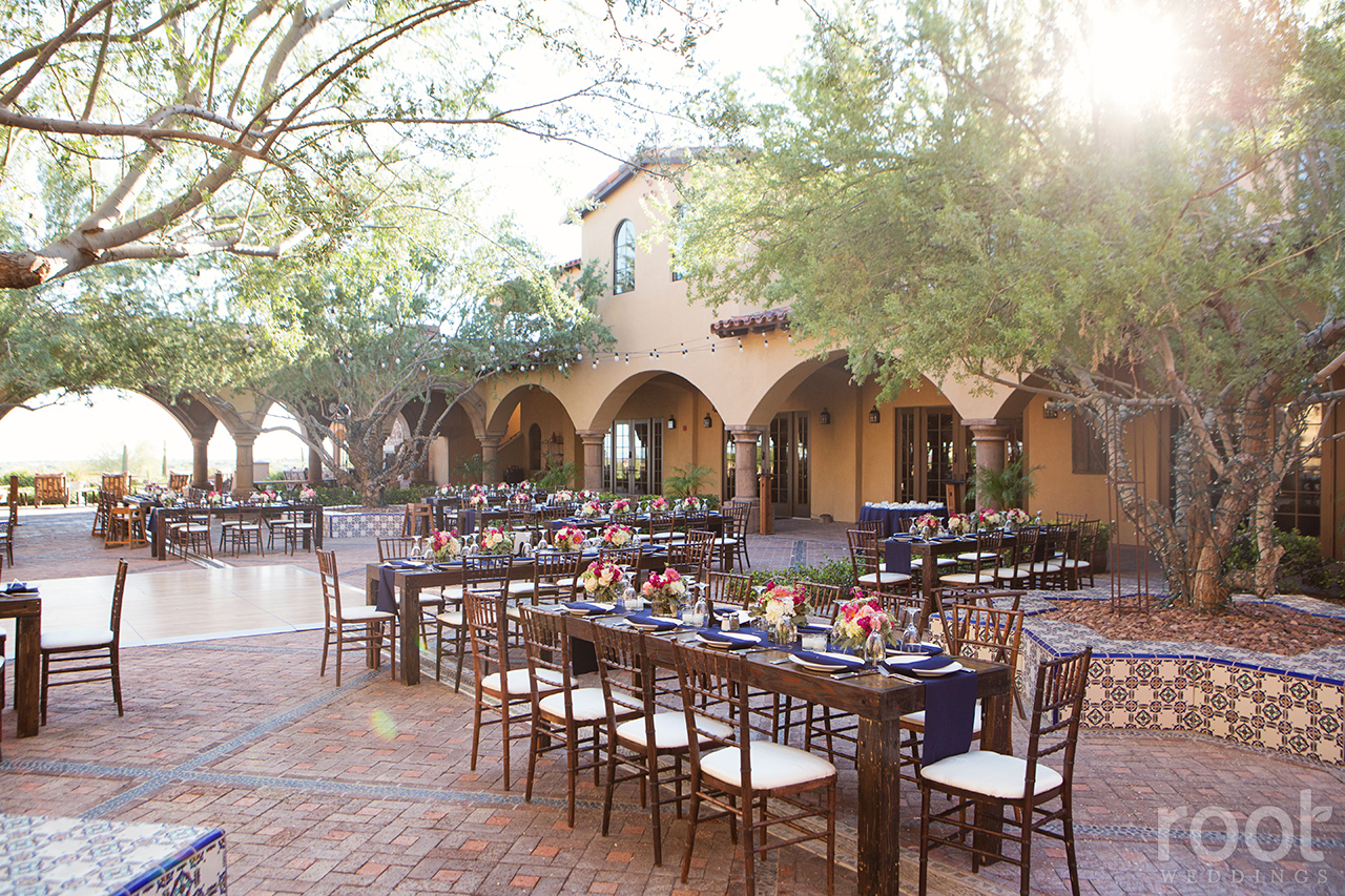 Blackstone Country Club Wedding in Peoria Arizona 59