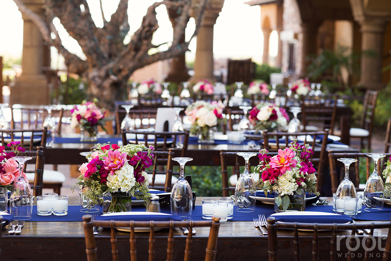 Blackstone Country Club Wedding in Peoria Arizona 61