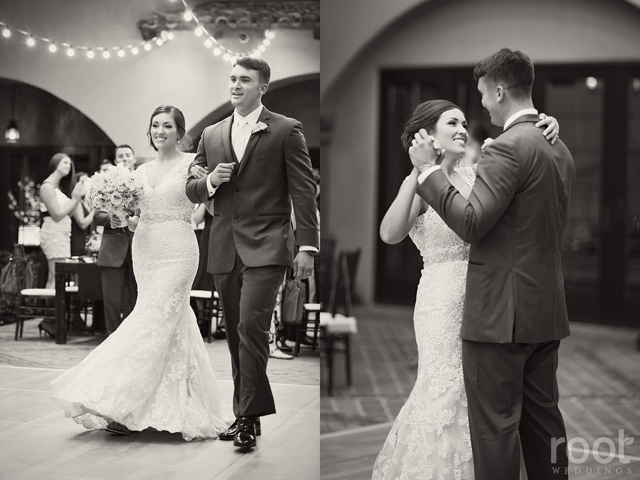 Blackstone Country Club Wedding in Peoria Arizona 65