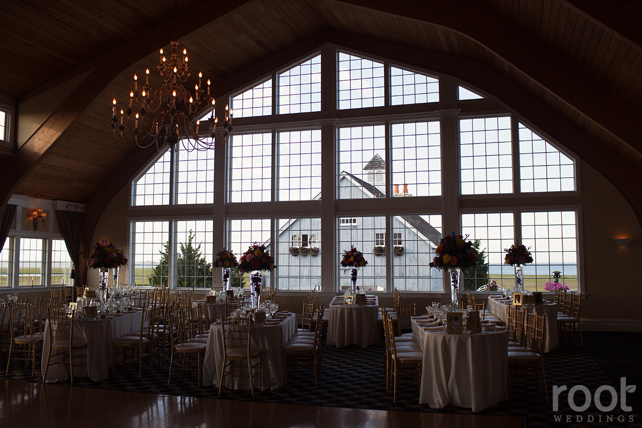 Bonnet Island Estate Wedding 24