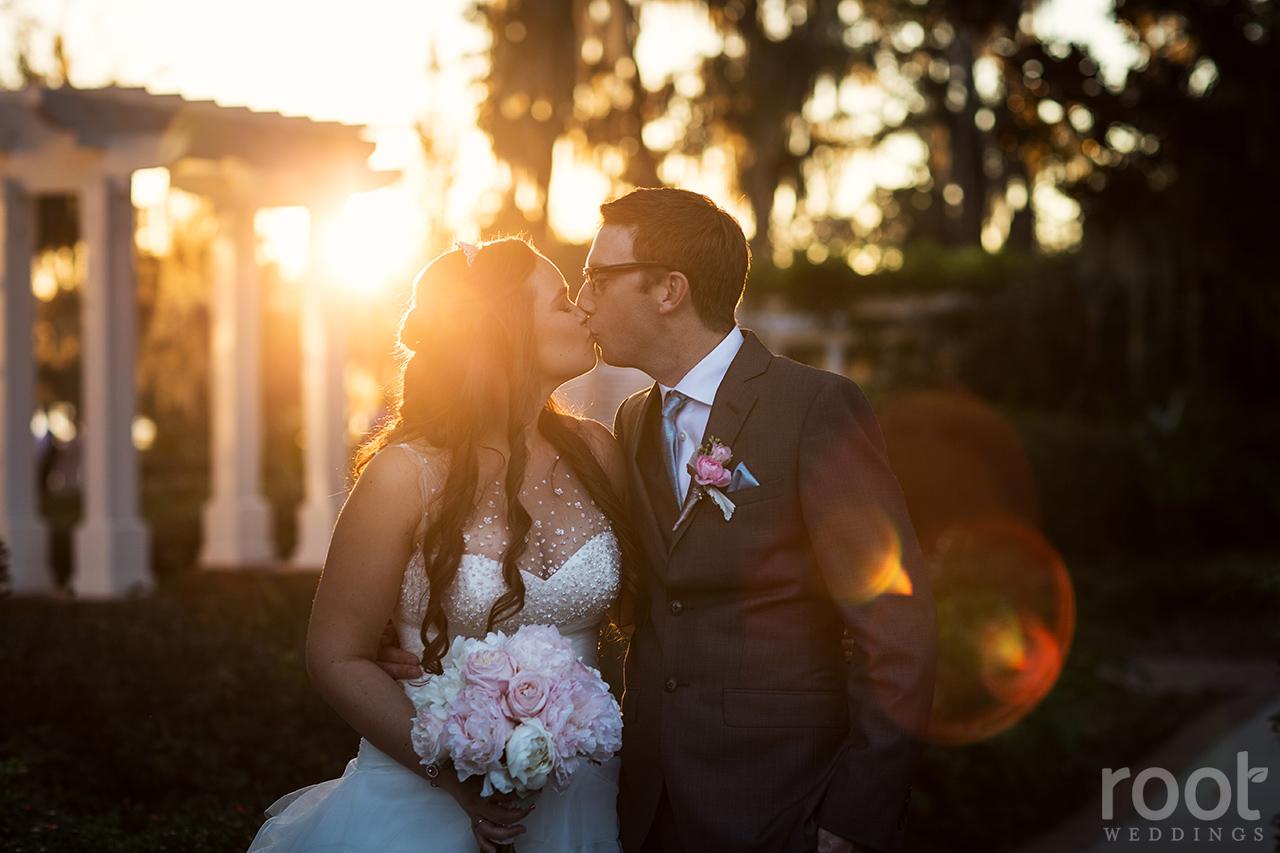 Cypress Grove Estate House Wedding Orlando 01