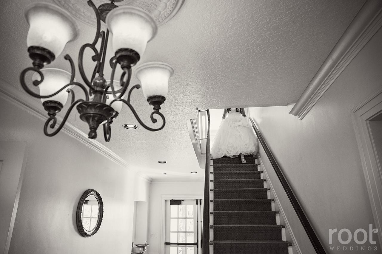 Cypress Grove Estate House Wedding Orlando 08