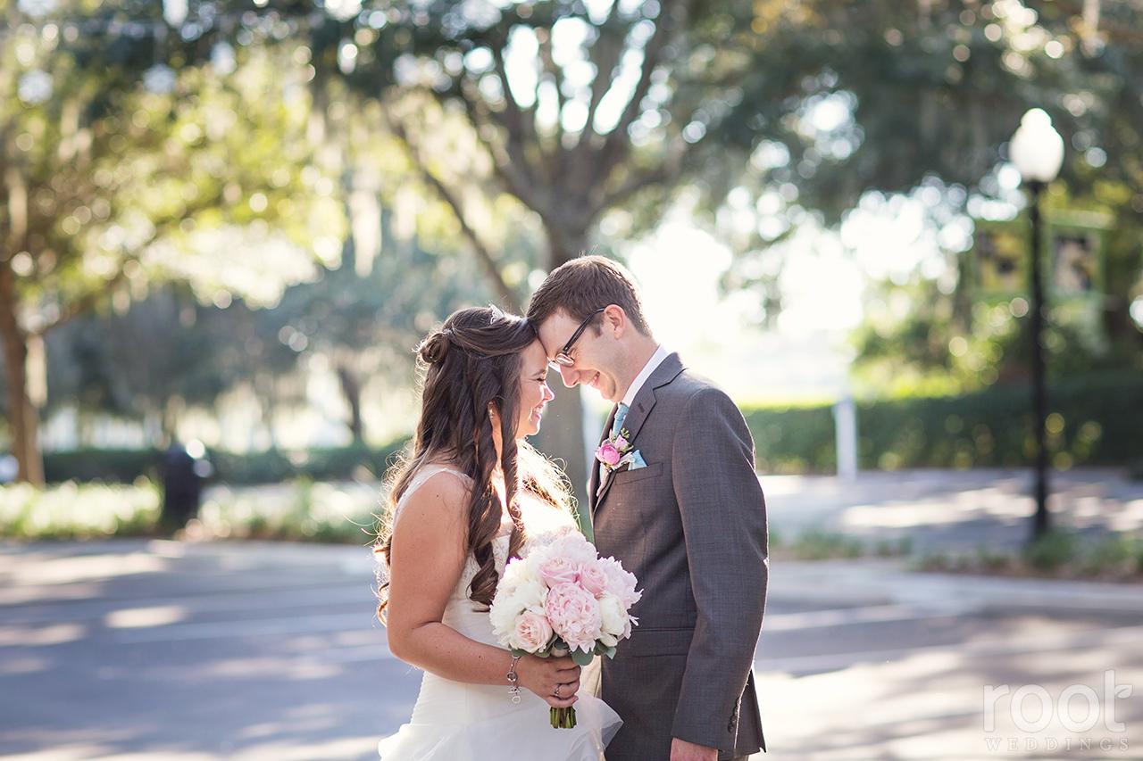 Cypress Grove Estate House Wedding Orlando 10