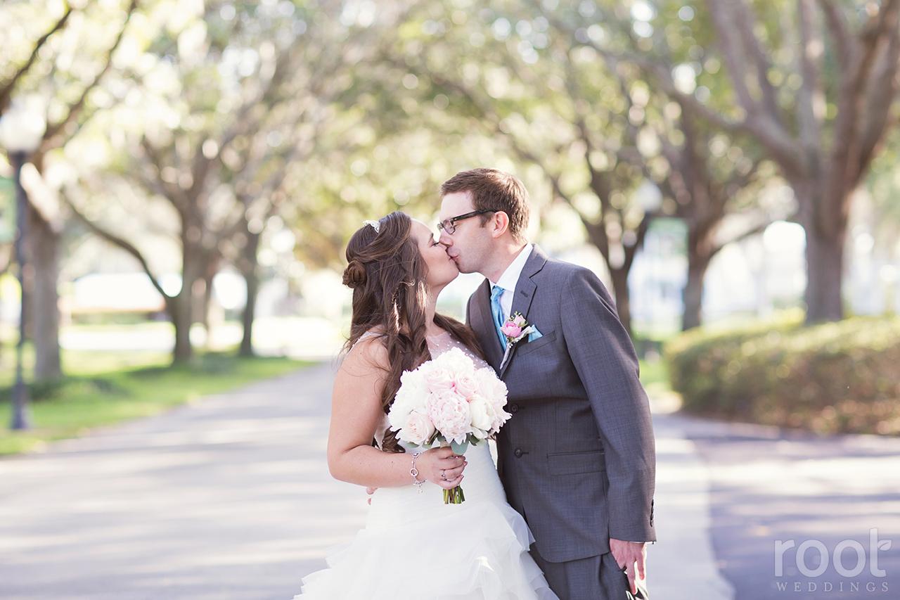 Cypress Grove Estate House Wedding Orlando 13