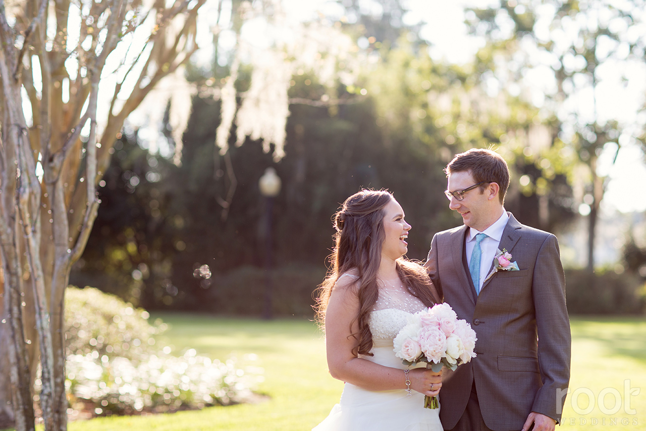 Cypress Grove Estate House Wedding Orlando 17