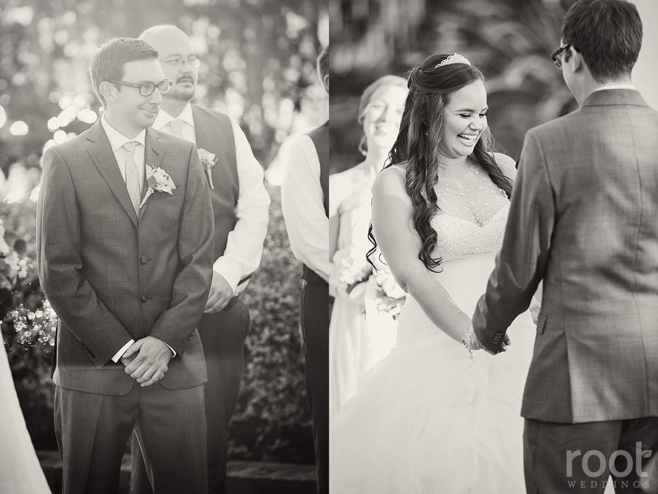 Cypress Grove Estate House Wedding Orlando 21
