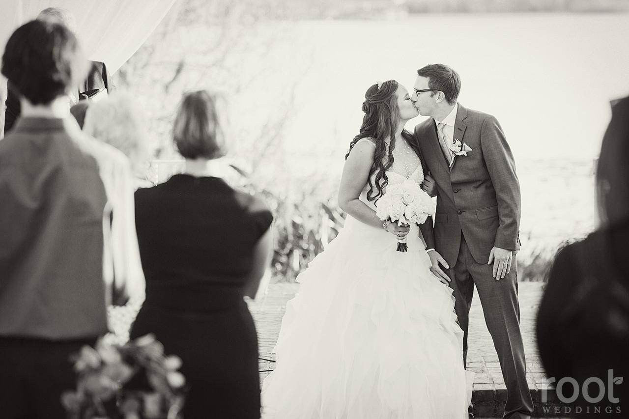 Cypress Grove Estate House Wedding Orlando 24