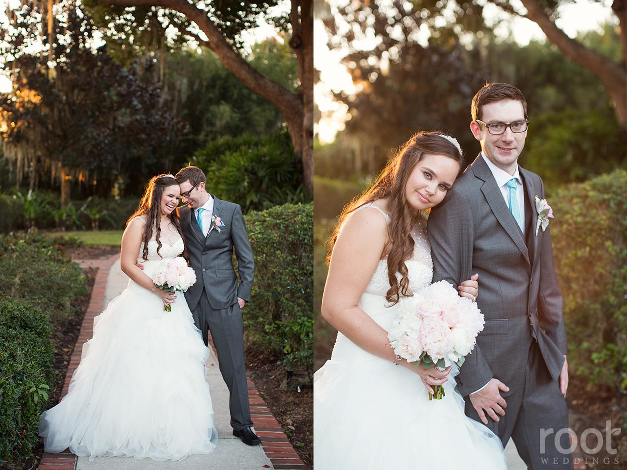 Cypress Grove Estate House Wedding Orlando 28