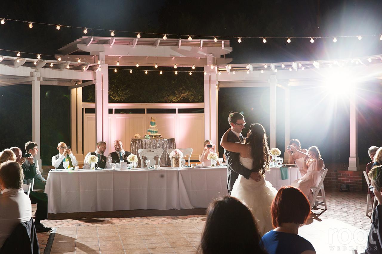 Cypress Grove Estate House Wedding Orlando 33