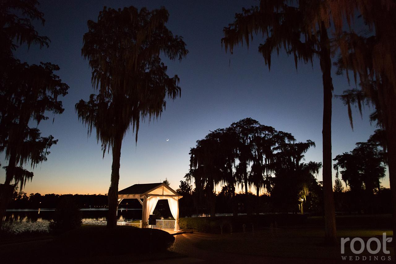 Cypress Grove Estate House Wedding Orlando 35