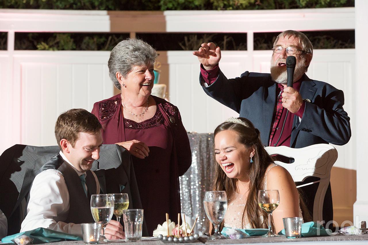 Cypress Grove Estate House Wedding Orlando 36
