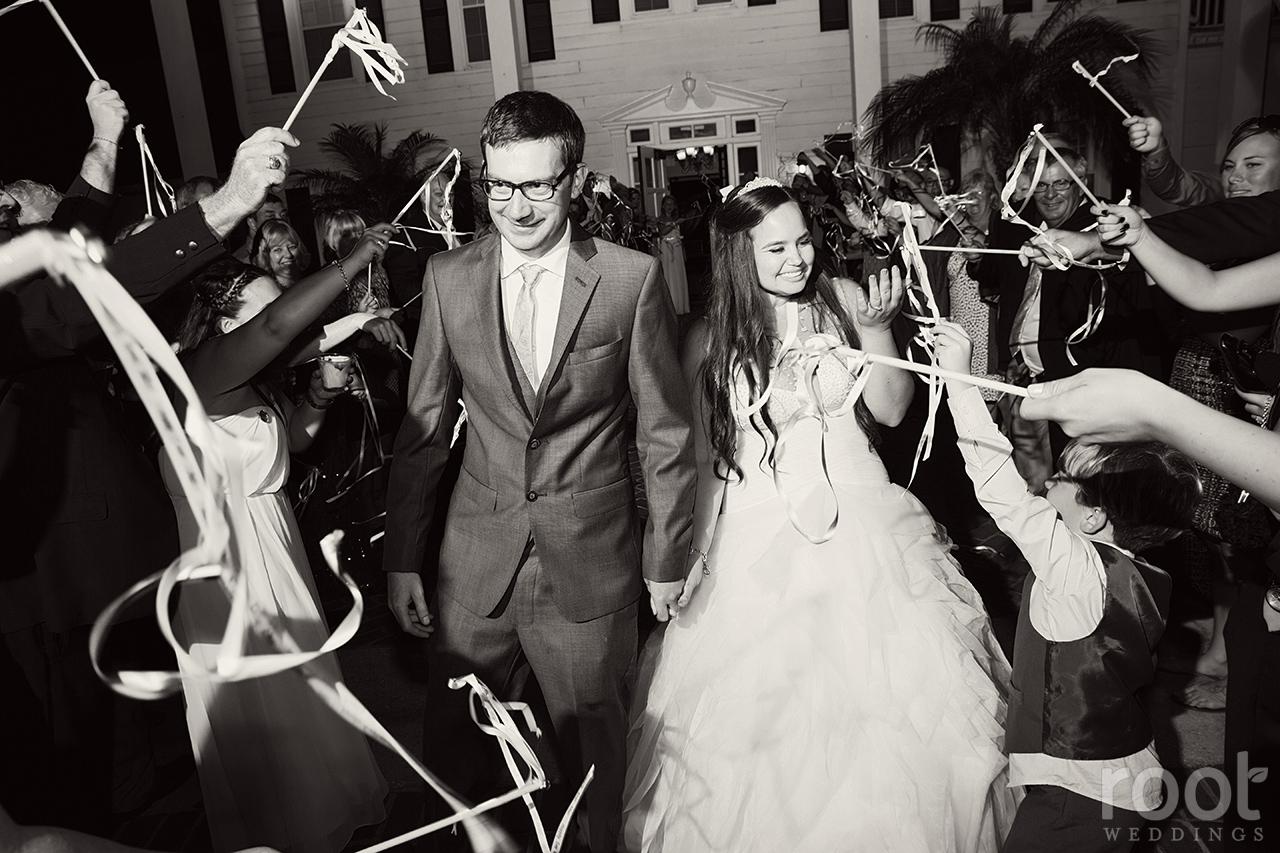 Cypress Grove Estate House Wedding Orlando 38