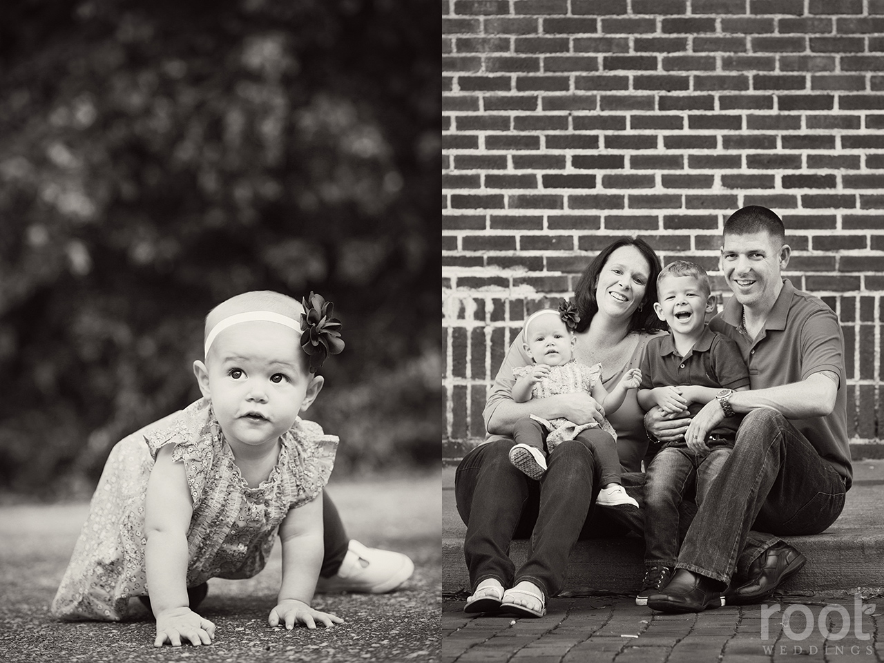 Downtown Winter Garden Family Session05