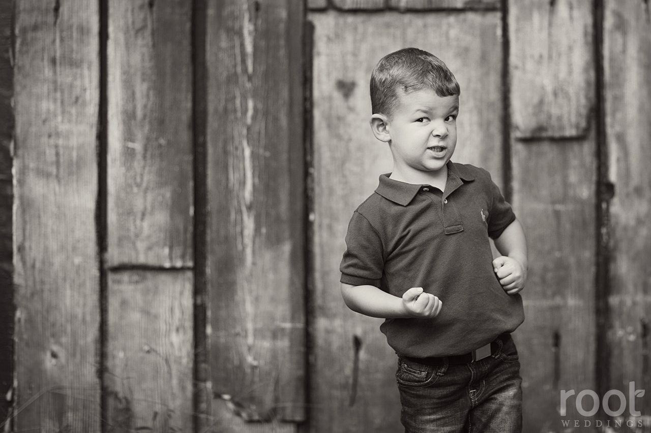 Downtown Winter Garden Family Session06