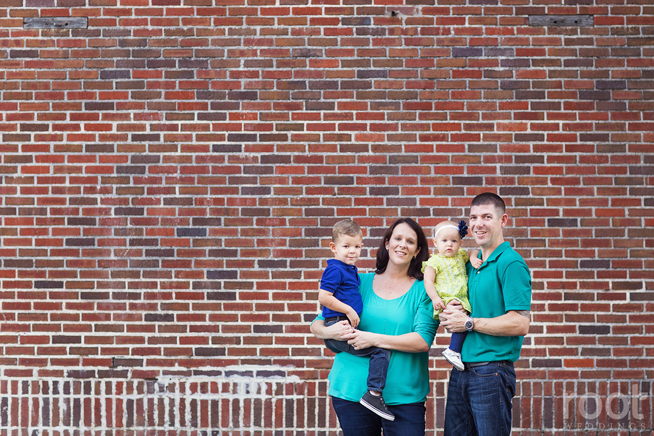 Downtown Winter Garden Family Session07