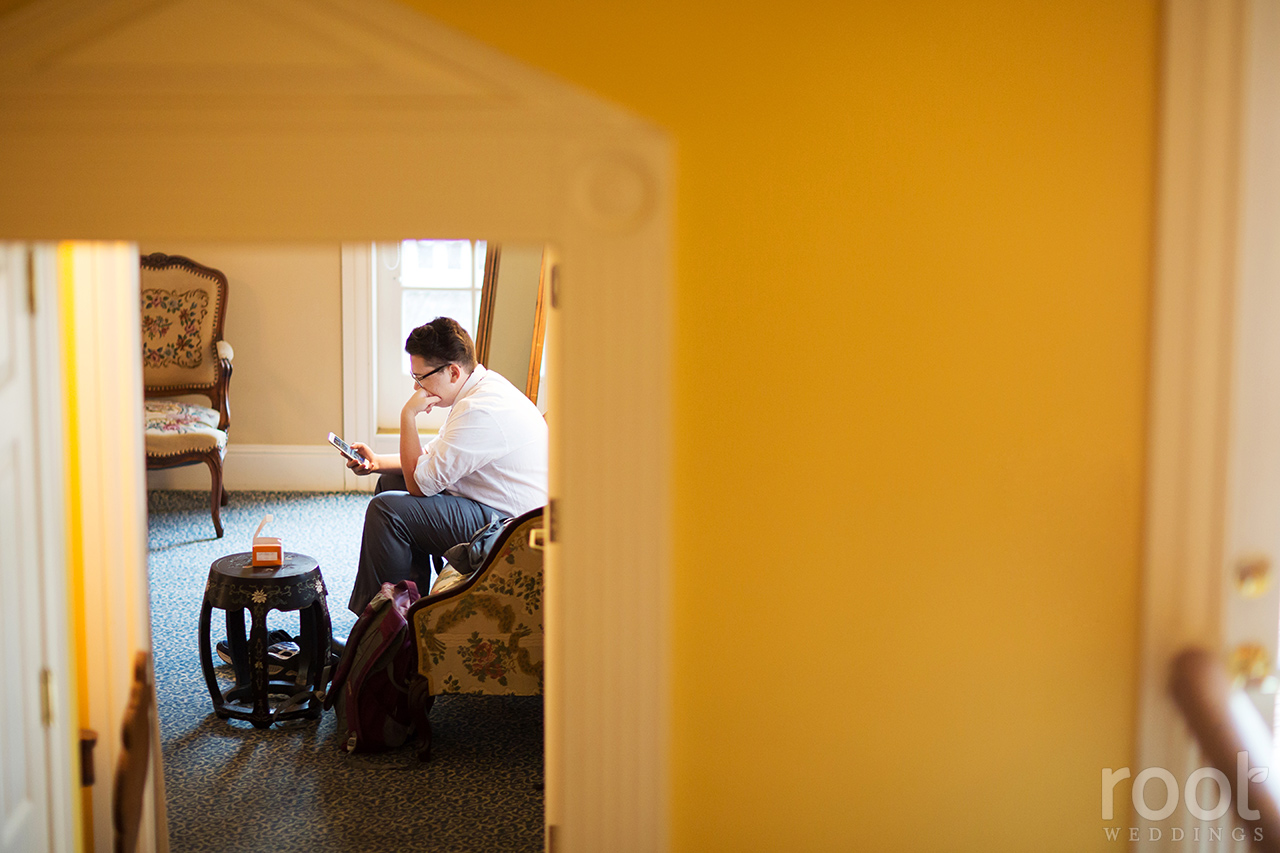 Dr. Phillips House Orlando Wedding 08