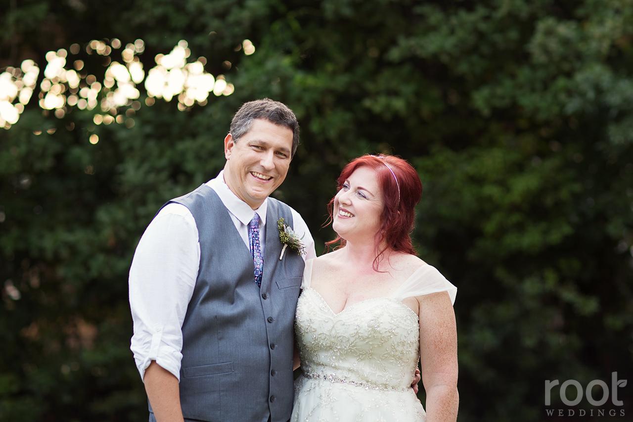 Dr. Phillips House Orlando Wedding 12
