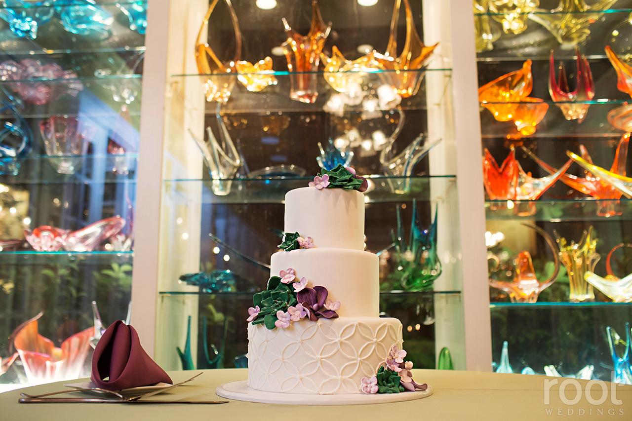 Dr. Phillips House Orlando Wedding 27