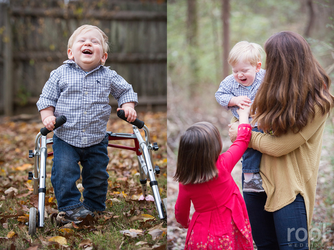Germantown Family Session 02