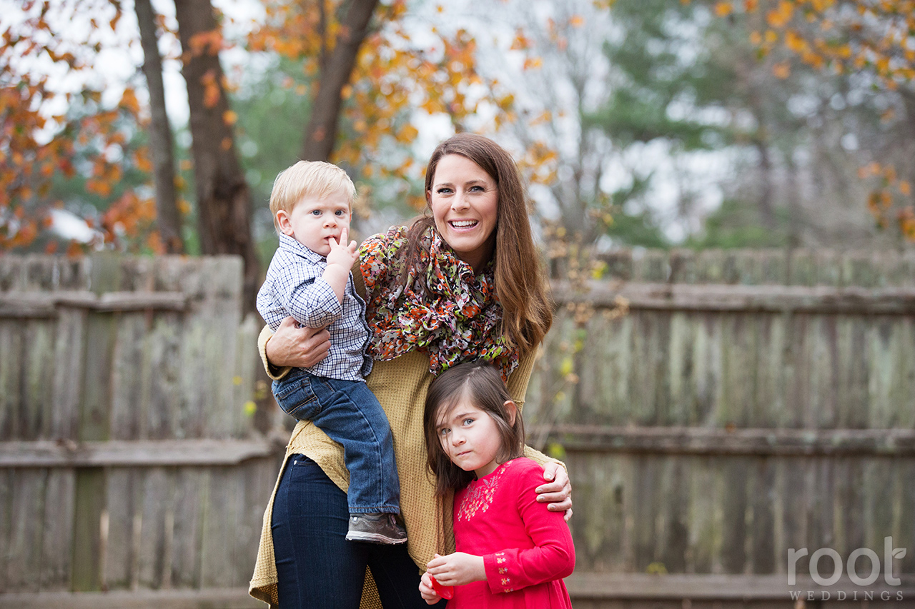 Germantown Family Session 03