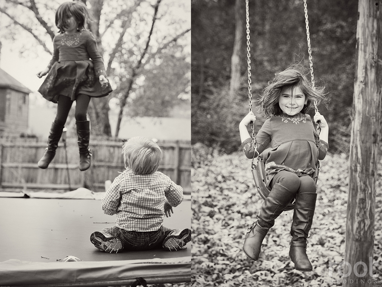 Germantown Family Session 04