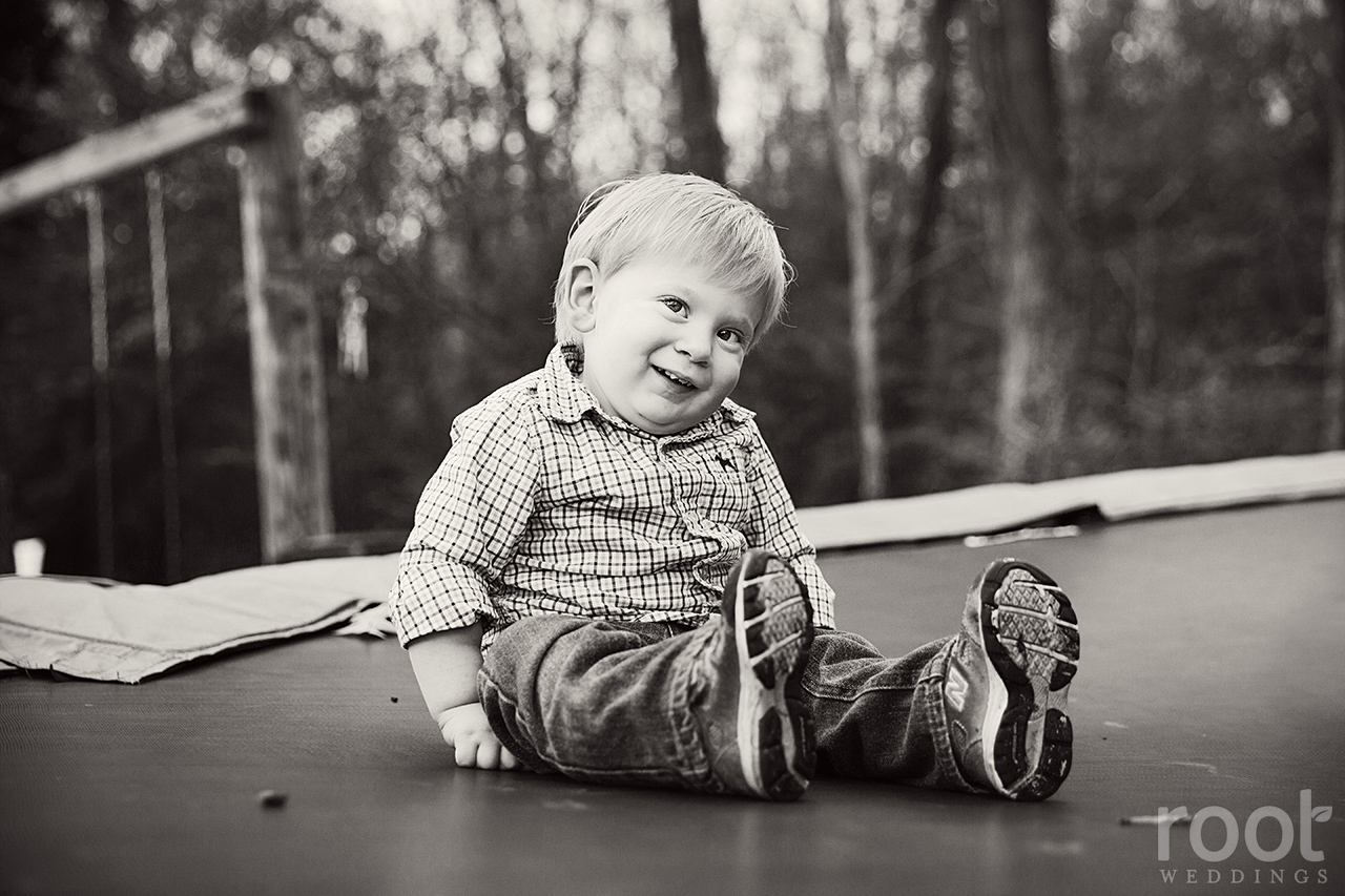 Germantown Family Session 07