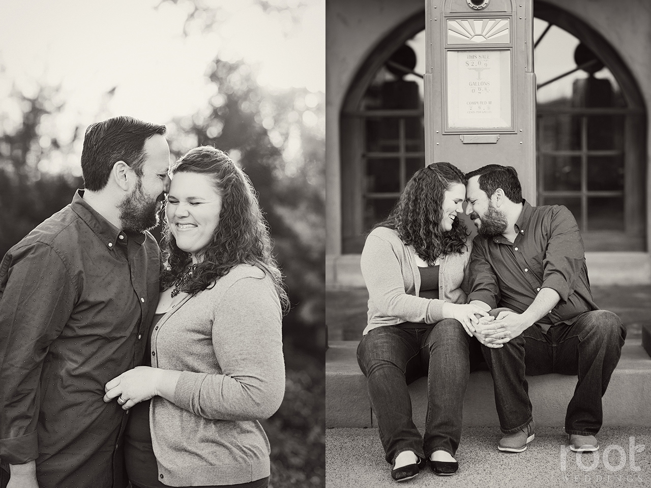 Orlando Engagement Session Photographer 14