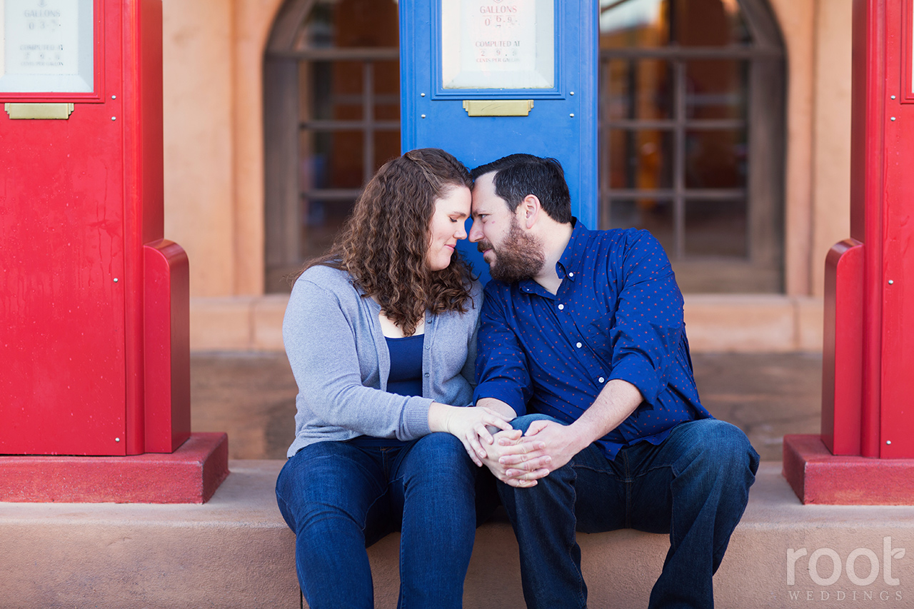 Orlando Engagement Session Photographer 15