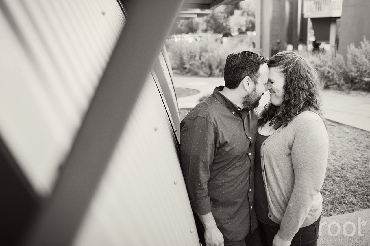 Orlando Engagement Session Photographer 16
