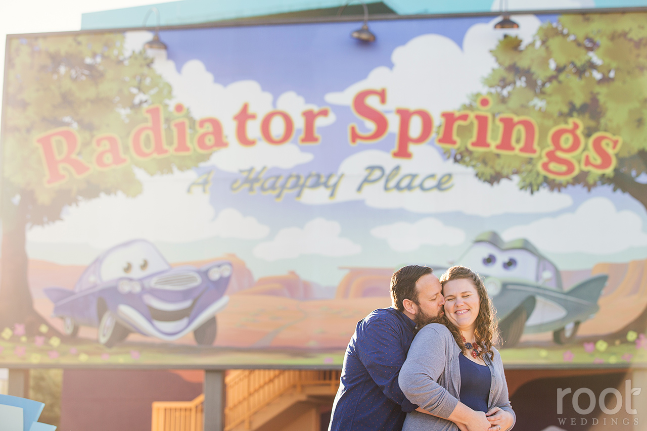 Orlando Engagement Session Photographer 17