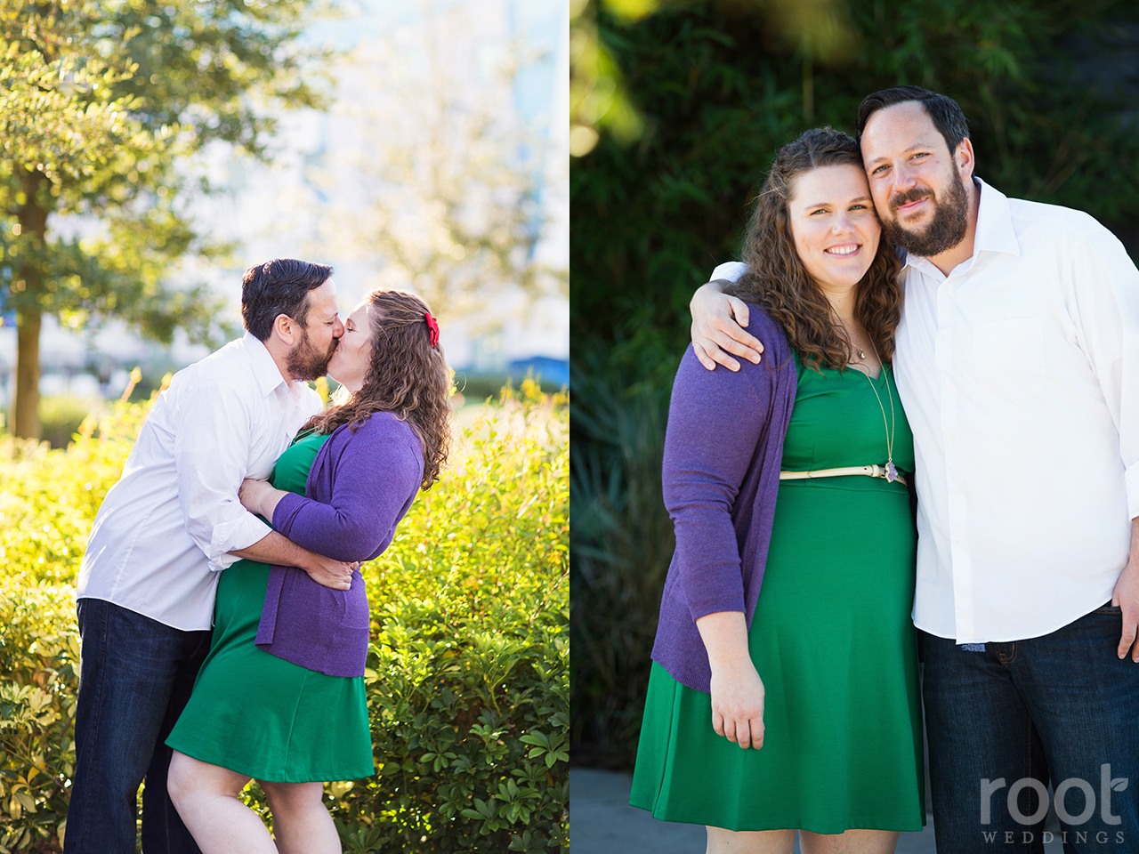 Orlando Engagement Session Photographer 19