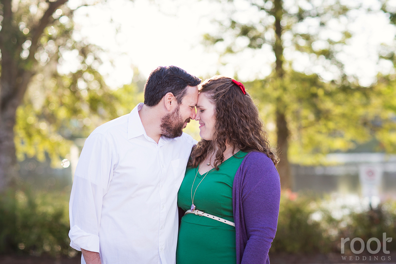 Orlando Engagement Session Photographer 20