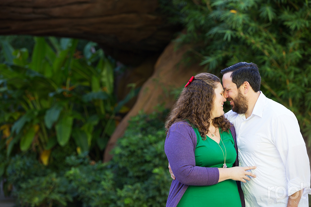Orlando Engagement Session Photographer 22