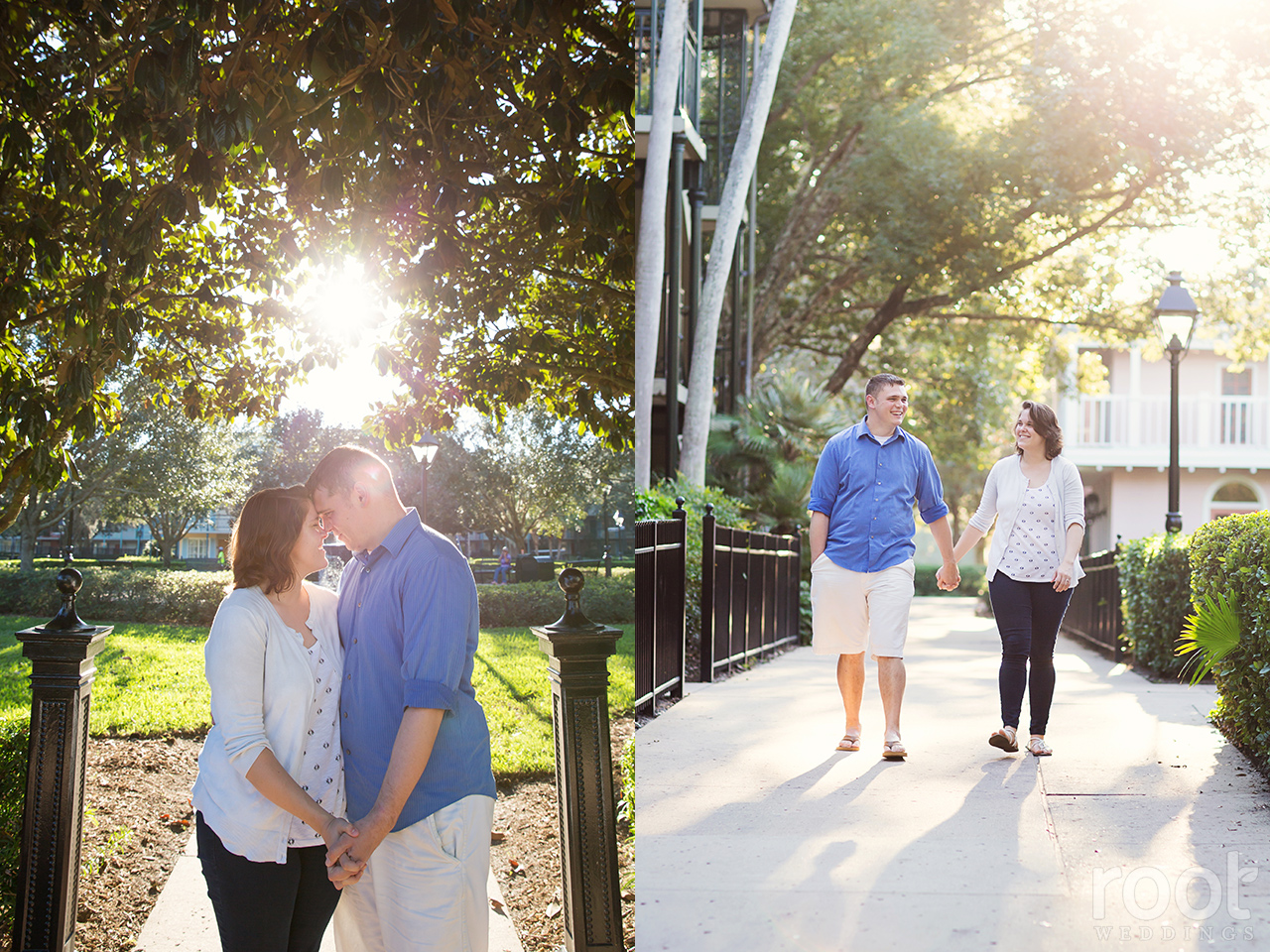 Orlando Engagement Session Photographer 26