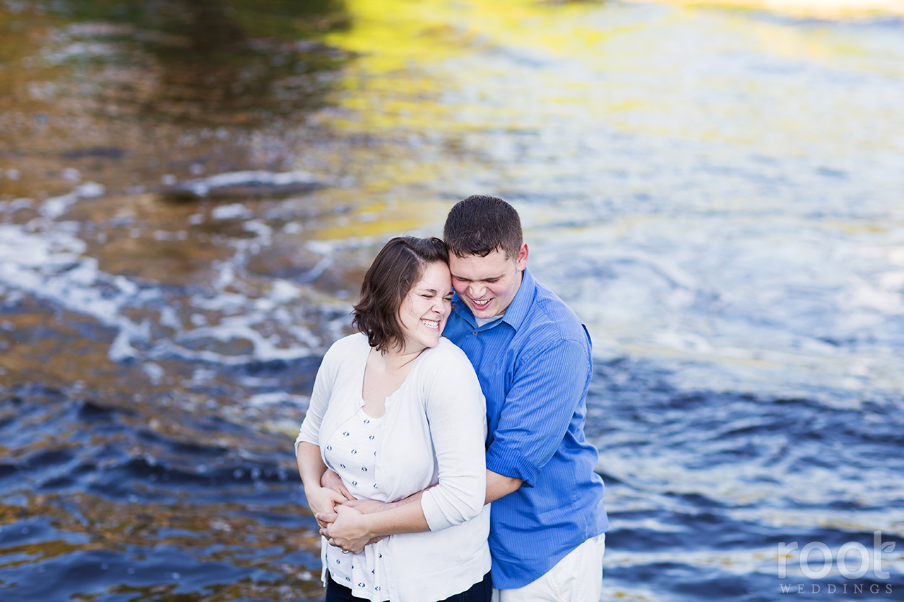 Orlando Engagement Session Photographer 27