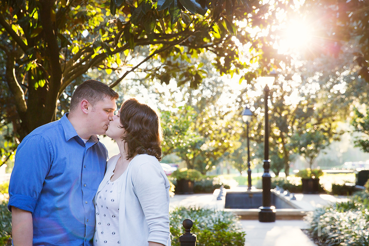 Orlando Engagement Session Photographer 29