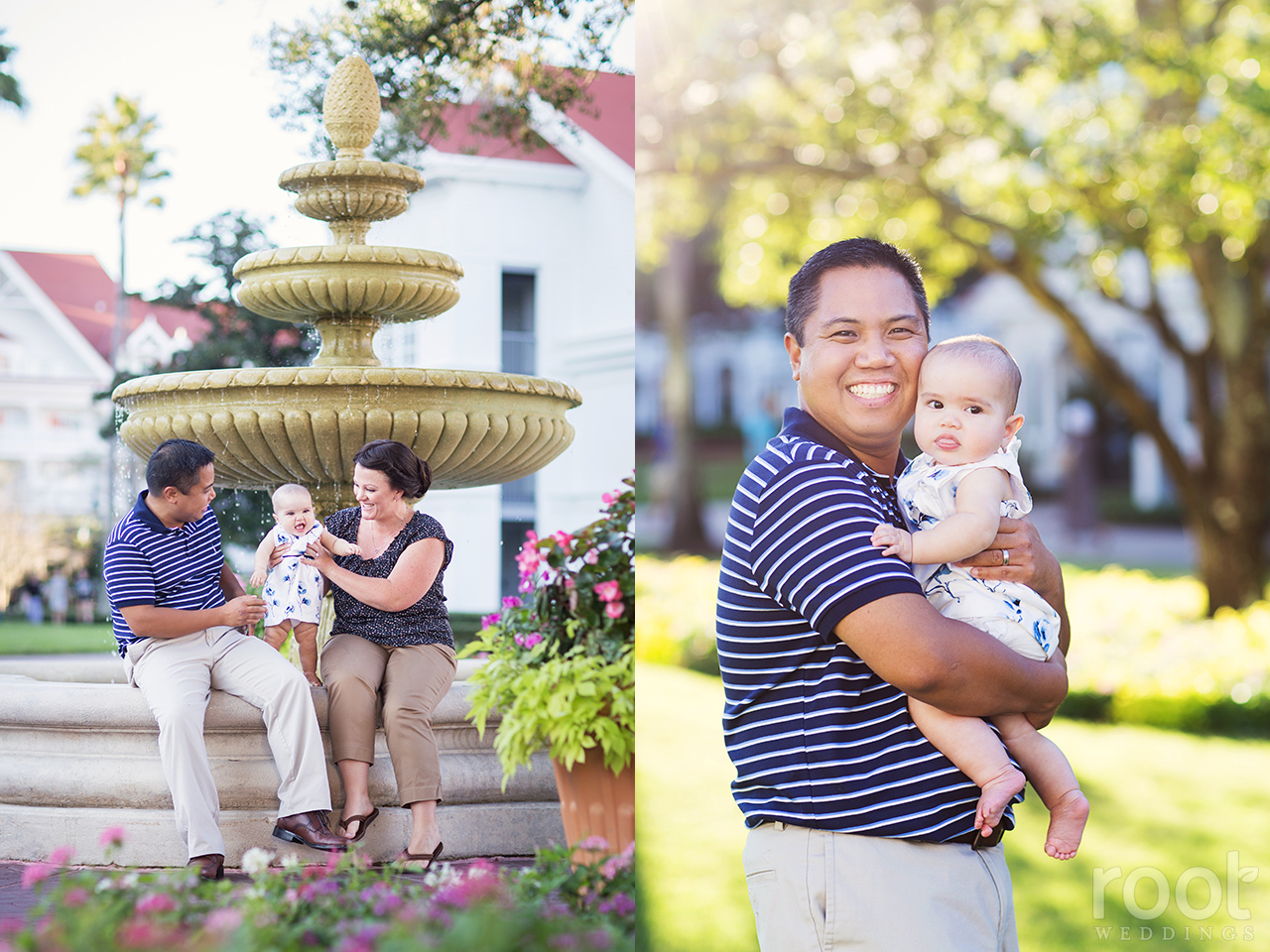 Orlando Family Session Photographer 03