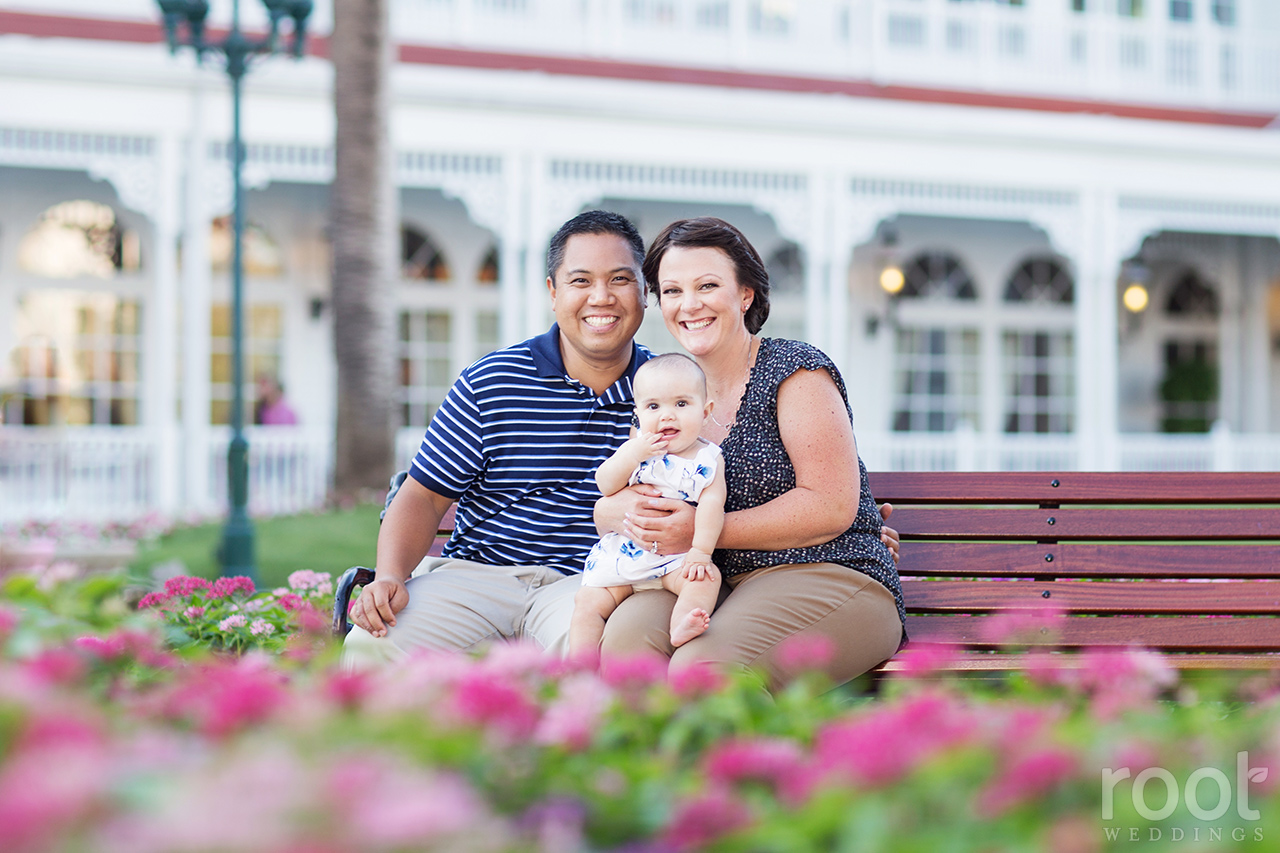 Orlando Family Session Photographer 05