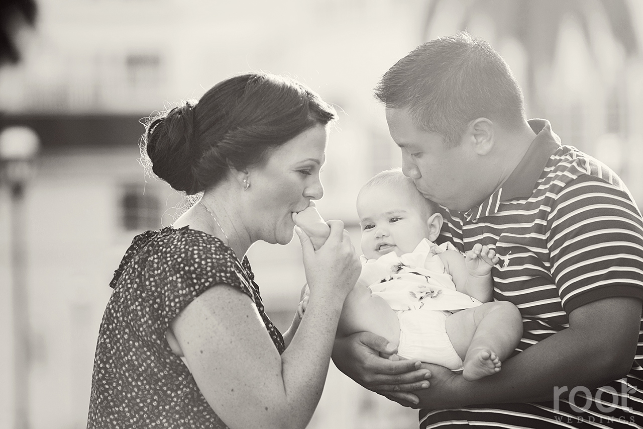 Orlando Family Session Photographer 06