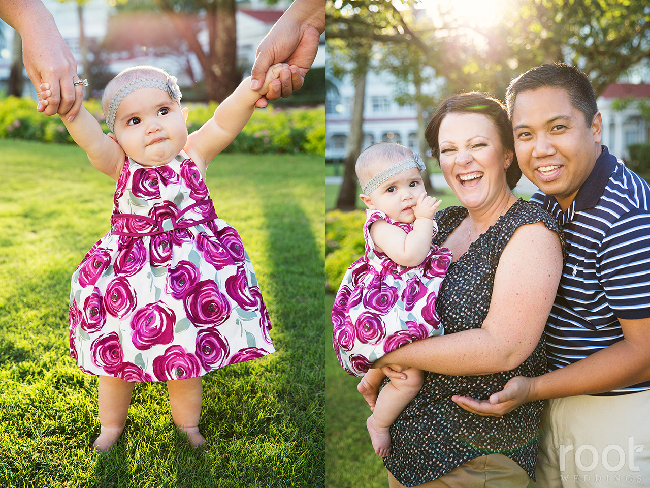 Orlando Family Session Photographer 10