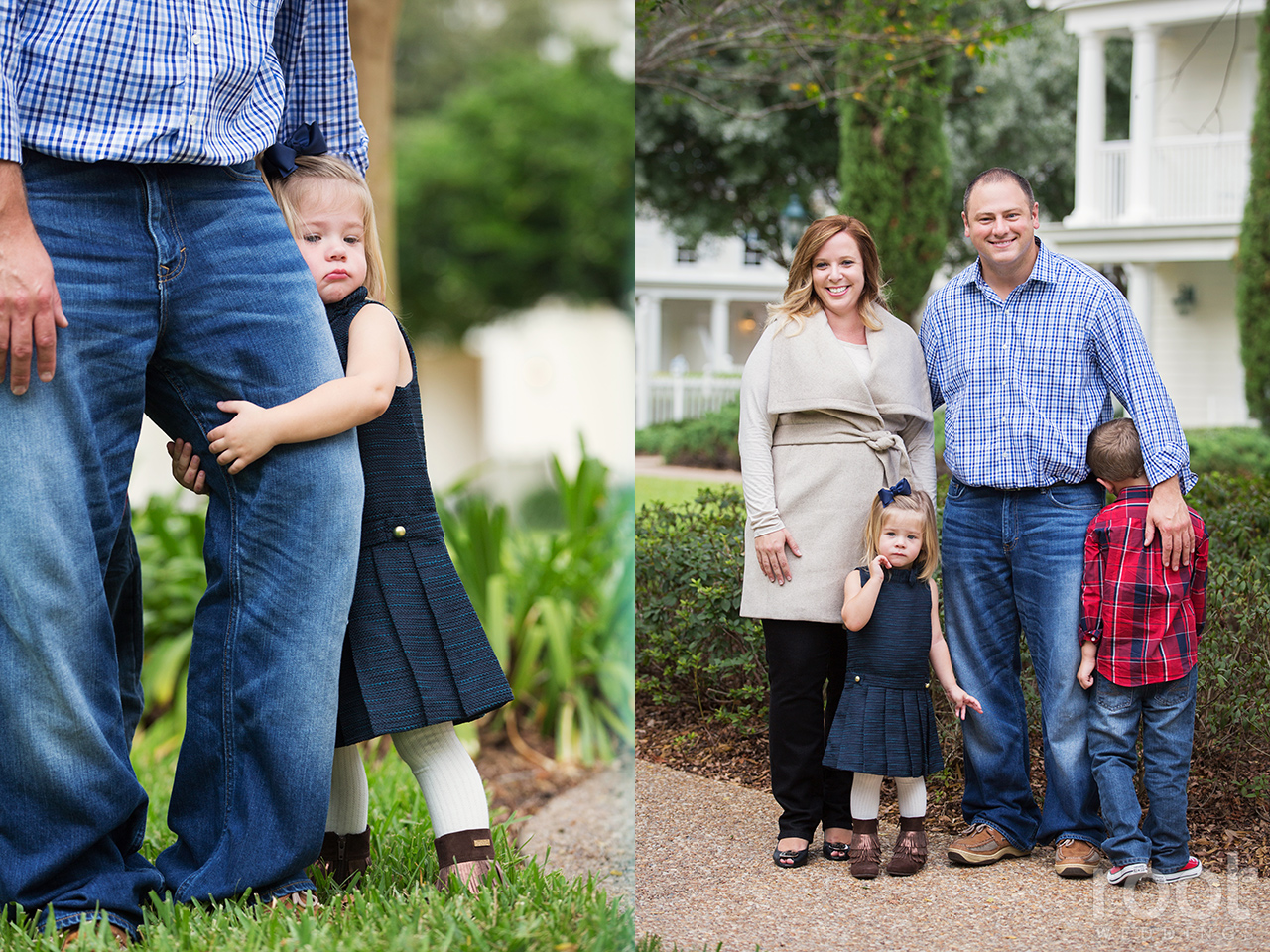 Orlando Florida Family Session Photographer 02