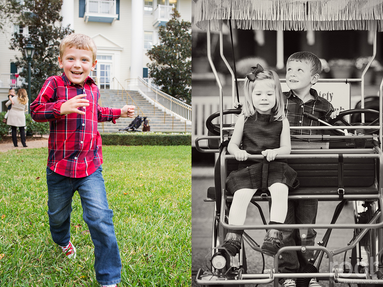 Orlando Florida Family Session Photographer 03